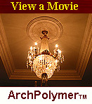 movie about archpolymer